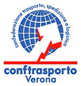 LogoConftrasporto2