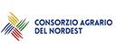 consorzio-agrario-2016