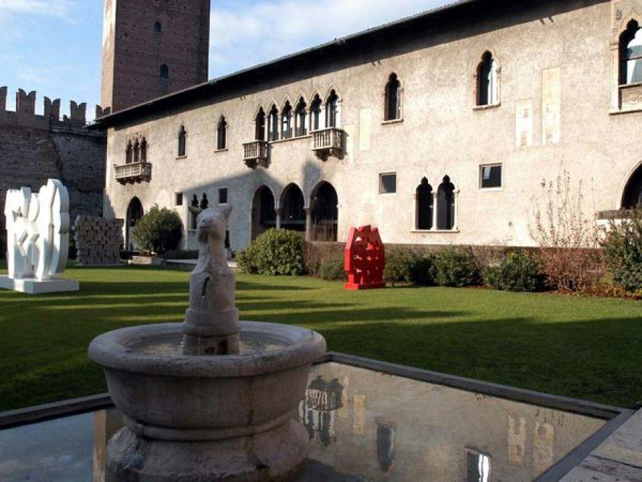 Torna la Notte Europea dei Musei: ecco cosa visitare