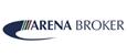 banner_arena_broker