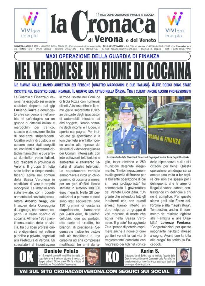 thumbnail of 4 aprile 19 pdf