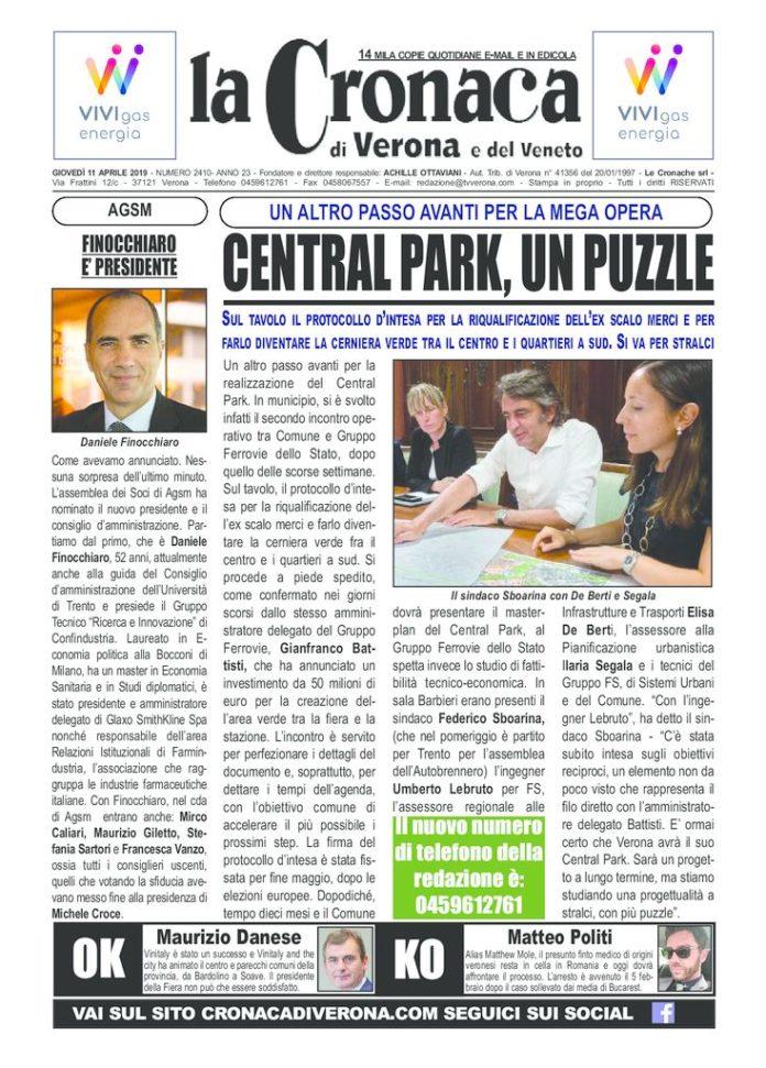 thumbnail of ok 11 aprile